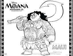 Iphone Coloring Disney Pages Printable Pdf About Free Printables Moana Comic Con Family