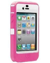 Cheap iPhone 4 Defender Case