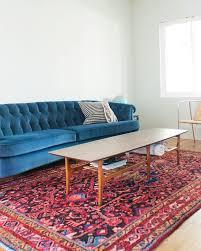 Best 25 Red rugs ideas on Pinterest