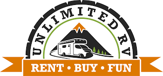 100 Unlimited Miles Truck Rental RV TopQuality RV S Sales Service