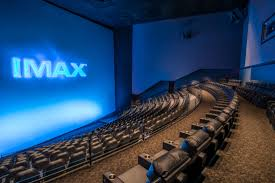 Branson IMAX Entertainment Complex | #1 Branson Cinema And More! Doylestown Pa Available Retail Space Restaurant For Best 25 Media Rooms Ideas On Pinterest Movie Basement Atomic Blonde At An Amc Theatre Near You Rialto Regal Cinemas Ua Edwards Theatres Tickets Showtimes Warrington Crossing Stadium 22 Imax Portfolio Branson Eertainment Complex 1 Cinema And More The Boss Baby Trailer Info Images Regalmovies Twitter Accidentally Vegan Theater Snacks Peta2