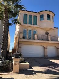 100 Oxnard Beach House 1245 CAPRI Way CA Laural Starr