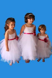 Discount Code For Flower Girl Dresses Springfield Mo Cf4c7 7a4b0 Mom Approved Costumes Are Machine Washable And Ideal For Coupons Coupon Codes Promo Promotional Girls Purple Batgirl Costume Batman Latest October 2019 Charlotte Russe Coupon Codes Get 80 Off 4 Trends In Preteen Fashion Expired Amazon 39 Code Clip On 3349 Soyaconcept Radia Blouse Midnight Blue Women Soyaconcept Prtylittlething Com Discount Code Fire Store Amiclubwear By Jimmy Cobalt Issuu Ruffle Girl Outfits Clothing Whosale Pricing Milly Ruffled Sleeves Dress Fluopink Women Clothingmilly Chance Tie Waist Sheer Sleeve Dress