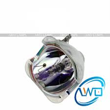 Dell 2400mp Lamp Hours by Dell 2400mp Lamp 2400mp Projector Lamp Bulb In Housing For Dell