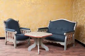 voglauer gebrauchtmöbel aktuell landhausmöbel dietersheim