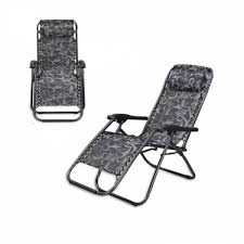 Saan Bibili Zero Gravity Chair Lounge Recliner Outdoor Beach Patio ... Anti Gravity Lounge Chairs Amazon Best Home Chair Decoration Garden Lounger Wido Saan Bibili Zero Recliner Outdoor Beach Patio Folding Sun Smart Living 2in1 Zero Gravity Lounger In B31 Birmingham For Pool Yard Top 10 Review 2019 Green Timber Ridge 2pcs Portable Rocking Recling Arm Rest Choice Products 2person Double Wide