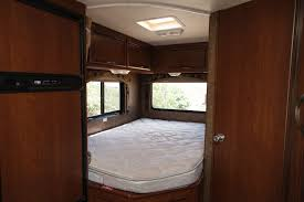 Rv Jackknife Sofa Replacement by Rv Mattress Rv Beds Motorhome And Camper Mattresses Outdoorsy