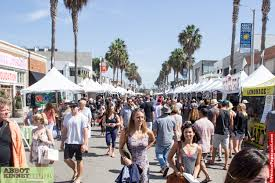 Great Times Had By All At The 31st Annual Abbot Kinney Festival ... Abbot Kinney Festival Is This Sunday Flying Cup Clay Studio Its Venice Beach Abbot Kinney Festival Soylent On Twitter Need Your Coffiest Our Food Truck Will Be Five New Food Trucks In La Worth Trying Taco Boulevard 2016 Artlife Thegluttonnet The Queso Truck Los Angeles Roaming Hunger Blvd Chloepow 319 Best Mobile Services Images Pinterest Where To Eat California I Avital Tours Trucks Jon Favreau Explains The Allure Cnn Travel