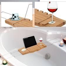 Diy Bathtub Caddy With Reading Rack by Cute Bathtub Reading Contemporary Bathtub Ideas Internsi Com