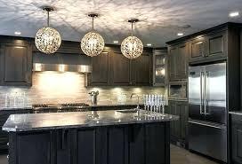 decorative fluorescent kitchen light panels lighting office and