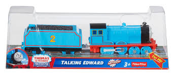 Trackmaster Tidmouth Sheds Youtube by 18 Thomas Tidmouth Sheds Trackmaster Thomas Amp Friends