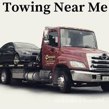TowingNearMe | Towing Services | Pinterest | Towing Company And Tow ... Pladelphia Towing Truck Road Service Equipment Transport New Phil Z Towing Flatbed San Anniotowing Servicepotranco 24hr Wrecker Tow Company Pin By Classic On Services Pinterest Trust Us When You Need A Quality Greybull Thermopolis Riverton 3078643681 Car San Diego Eastgate In Illinois Dicks Valley 9524322848 Heavy Duty L Winch Outs 24 Hour Insurance Pasco Wa Duncan Associates Brokers Hawaii Inc 944 Apowale St Waipahu Hi 96797 Ypcom