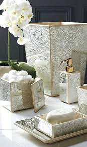 Bathroom Sets Collections Target by Bathroom Sets With Shower Curtains Country Decor Decorating Clear