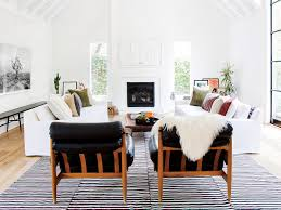 100 David James Interiors The New Rules Of Interior Design GQ