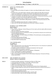 Call Center Agent Resume Samples | Velvet Jobs Call Center Sales Representative Resume Samples Velvet Jobs Customer Service Ebook Descgar Skills Sample Mary Jane Social Club Simple Format Word Mbm Legal In Creative Call Center Duties Resume Cauditkaptbandco Csr Souvirsenfancexyz Retail Professional Examples Nice Cool Information And Facts For Your Best Complete Guide 20 Cover Letter Genius Glamorous Supervisor Manager Home