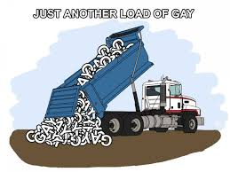 Load Of Gay By KodyYoung -- Fur Affinity [dot] Net Go Inside The Trucker Craze Fuelling A Blackmarket In Dangerous Sex Why Ups Drivers Dont Turn Left And You Probably Shouldnt Either Desperate Fan Of Jems Frkocefanclub Caribbnheaux Gay Governor Stock Photos Images Alamy Truck Driver At Pride Parade Photo 55191059 Vacuum Truck Wikipedia Rock Hudson Publicity Shot Taken During Filming One His Disney Sparks Backlash After Casting Straight Actor To Play Gay Bi Bikers Most Teresting Flickr Photos Picssr Trucking Industry United States Nyc June 29 2014 Antircumcision Edit Now