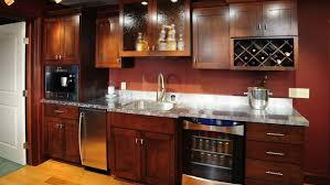 Unfinished Base Cabinets Home Depot by Kitchen Kitchen Classics Cabinets Home Depot Beautiful Home