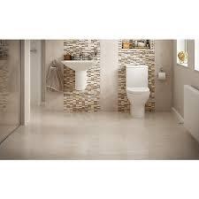 kitchen wall floor tiles tiles wickes co uk