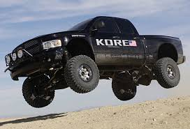 Kroeker-Banks KORE Baja 1000 Dodge Cummins | Banks Power Dodge Front 62009 Fusionbumperscom American Dodge Ram Cummins Diesel Pickup Truck Turbo Car Farming Simulator 2017 Mods Pin By Brandon Thompson On Truck Stuff Pinterest Cummins Wyatts Custom Farm Toys 2019 Ram 1500 Pics Page 3 Diesel Forum For Predator 2 For 2500 3500 And 4500 Diesels Diablosport Lifted Dodge Of Trucks Sale 1920 New Car Update 1989 To 1993 Power Recipes Trucks Mtn Ops 1996 4x4 Drivgline