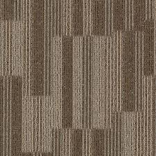 Mohawk Carpet Tiles Aladdin by Shop Mohawk Aladdin 18 Pack 24 In X 24 In Stoneworks Pattern Full