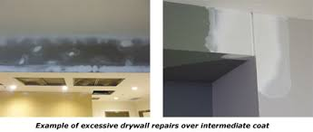 Skim Coat Ceiling Vs Plaster Ceiling by Paintinfo Caution Notes Paint Colorants And Problems With Tints