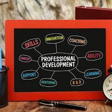 conseils recrutement cadre conseils évolution professionnelle cadre