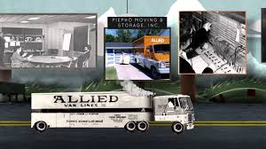 History Of A Moving Company | Allied Van Lines - YouTube Moving Truck Rentals Budget Rental Canada Uhaul Vs Penske Youtube Reviews Trucks Colorado Springs Area Best Resource Ryder Columbus Ohio Bo Ballard Services Of Oklahoma City Local Long Distance Seatac Movers Company Puget Sound One Way Seattle Longdistance Two Men And A Truck Guide To Housemover Van Hire Ie