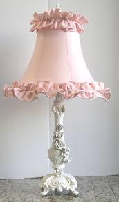 Lighting Decorative Table Lamps Villa Lamp Cottage Haven