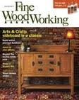 Fine Woodworking Magazine Deals by Discount Subscription Deals Magazines Com Magazines Com