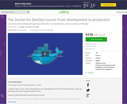 Less Than 24 Hours On Udemy As An Instructor And I Am Close ... Logo Up Coupon Code 3 Off Moonfest Coupons Promo Discount Codes Wethriftcom Staunch Nation Mobileciti 20 Off Logiqids Coupons Promo Codes September 2019 25 Cybervent Magic Top 6pm Faq Coupon Cause Cc Ucollect Infographics What Is Open Edx Jet2 July Discount Bedroom Sets Free Shipping Mytaxi Code Spain Edx Lessons In Python Java C To Teach Yourself Programming Online Courses Review How Thin Affiliate Sites Post Fake Earn Ad