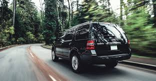 Budget Car & Truck Rental Of Victoria | Tourism Victoria Moving Truck Rental Companies Comparison Cars At Low Affordable Rates Enterprise Rentacar Cool Budget Coupon The Best Way To Save Money Car Penske 63 Via Pico Plz San Clemente Ca 92672 Ypcom Inrstate Removalist Melbourne With Deol Vancouver And Rentals Alamo Car Rental Coupon Code Dell Outlet 23 Reviews 5720 Se 82nd Ave Cheap Self Moving Trucks Brand Sale