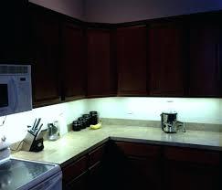 cabinet rgb led lighting kit reviews pack in light