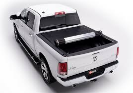 100 Truck Bed Hard Cover Tonneau Revolver X2 Rolling 39227 Fits