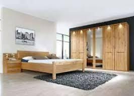 kleiderschrank massiv schlafzimmer möbel gebraucht kaufen