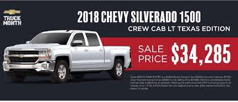 100 Used Pickup Trucks For Sale In Texas Bruner Motors C Stephenville TX Serving De Leon Granbury