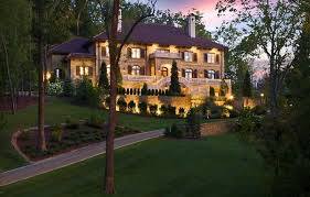 Brilliant Luxury Homes For Sale In Franklin Tn 69 on Inspiration