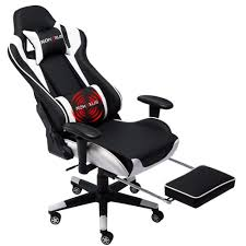 Best Gaming Chair In 2020: Ergonomics, Comfort, Durability ... Trucker Seats As Gamingoffice Chairs Pipherals Linus Secretlab Blog Awardwning Computer Chairs For The Best Office Black Leather And Mesh Executive Chair Best 2019 Buyers Guide Omega Chair Review The Most Comfortable Seat In Gaming 20 Mustread Before Buying Gamingscan How To Game In Comfort Choosing Right For Under 100 I Used Most Expensive 6 Months So Was It Worth Sharkoon Skiller Sgs5 Premium Introduced Ergonomic Computer Why You Need Them 10 Recling With Footrest 1 Model Whats Way Improve A Cheap Unhealthy Office