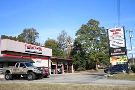 Truck N' Car Concepts 3270 Mahan Dr, Tallahassee, FL 32308 - YP.com Vacuum Truck Accsories Store Vac Used 2003 Dark Teador Red Metallic Gmc Sierra 1500 Sle For Off Road Innovations Tallahassee Competitors Revenue And Ranger Outfitters Tops Of Home Facebook American Bedliners New 2017 Toyota Tundra Limited Crewmax 55 Bed 57l Ffv At Legacy Truxedo City Elgin Vactor Envirosight Pb Loader New 2018 Toyota Highlander Se Sport Utility In S544329 N Car Concepts Thank You Youtube