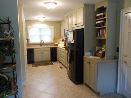 du bruit dans la cuisine cuisine du bruit dans la cuisine parly 2 avec vert couleur du