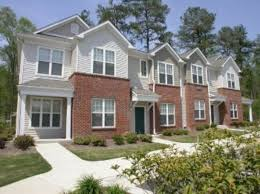 One Bedroom Apartments Durham Nc by 1 Bedroom Apartments For Rent In Raleigh Nc Homes For Rent In
