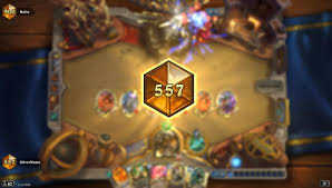 Malygos Deck July 2017 by 100 Winrate Maly Hunter Fast Legend Hearthstone Decks