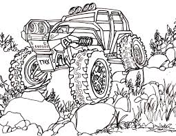 Traxxas Summit Trail Truck Drawing Truck 4x4 RC Crawler | Etsy Rc Car Action July 2018 Page Cover Custom Steel Trail Truck Madder Max Youtube Tim Gluth Newb Adventures Beadlock Tire Repair 110 Scale Gmade Komodo 4x4 Rock Crawlers Best Off Road Remote Controlled Trail Trucks 10 Review And Guide The Elite Drone Axial Scx10 Ii Honcho Rtr Comp Scale Kits Which Truck Is Right For You What Truckscale Truck Should I Rc Adventures Resource Finder 2 Toyota Hilux 110th Rc4wd Kit Rc4zk0054 Mk Racing Shop