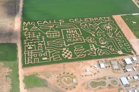 Moriarty Pumpkin Patch by 8 Moriarty Pumpkin Patch Hours 10best Corn Mazes To Visit