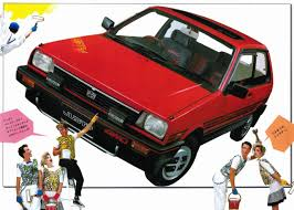Japanese #Subaru #Justy #4WD #Accessories Brochure. So Funky ... Funky Truck Trader App Vignette Classic Cars Ideas Boiqinfo 4wd 4wd Trucks For Sale 2018 Volkswagen Amarok Top Speed Curbside 1978 Ford F250 Supercab A Superior Cab Leads To Savage X 46 18 Rtr Monster By Hpi Hpi109083 The New Jeep Pickup Cant Get Here Soon Enough 2019 Ram 1500 Is Youll Want Live In Fifth Annual Mecum Monterey Auction Will Run Aug 1517 Autoweek Funny Car Sticker Dont Follow 4x4 Rude Toyota Nissan Patrol
