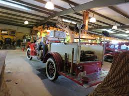 Lot 66L – 1927 REO Speed Wagon Fire Truck T6W99483   VanderBrink ... Speedy Delivery 1929 Reo Fd Master Speed Wagon Lot 66l 1927 Fire Truck T6w99483 Vanderbrink Ford C Chassis Speedwagon The Vintage Youtube 1922 Reo Fire Truck Kilbride Department R Flickr Rare 1917 Express Proxibid After 12 Years My Dad Finally Finished Restoring This 1935 Reo Filereo Truckjpg Wikimedia Commons Home Sweet Ofiretruck Gallery