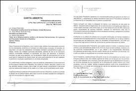 Baja California En Tiempos De La 4T Reporte Indigo