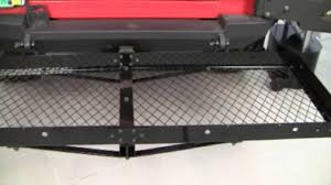 Smittybilt Reciever Rack - YouTube Apex Deluxe Hitch Bike Rack 3 Discount Ramps Best Choice Products 4bike Trunk Mount Carrier For Cars Trucks Rightline Gear 4x4 100t62 Dry Bag Pair Quadratec Universal 2 Platform Bicycle Fold Upright Cheap Truck Cargo Basket Find Deals On Line At Smittybilt Reciever Youtube Freedom Car Saris 60 X 24 By Vault Haul Your With This Steel Carriers Darby Extendatruck Mounted Load Extender Roof Or Bed Tips Walmart For Outdoor Storage Ideas