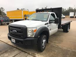 Ford Flatbed Trucks In Louisiana For Sale ▷ Used Trucks On ... Ford Dump Trucks In North Carolina For Sale Used On Texas Buyllsearch 1997 F350 Truck With Plow For Auction Municibid 1973 Dump Truck Classiccarscom Cc1033199 Nsm Cars 2012 Plowsite Truckdomeus 2006 60l Power Stroke Diesel Engine 8lug 2011 And Tailgate Spreader F550 Dump Truck My Pictures Pinterest Commercial Sale Maryland 2010 1990 Oxford White Xl Regular Cab Chassis