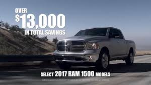 Get It Done | Landers Chrysler Dodge Jeep Ram Of Norman, Oklahoma ... Chevy Silverado Sales Increase With Hot New Incentives Dvetribe Used 2015 Ram 1500 For Sale Pricing Features Edmunds Save Over 100 During Truck Month At Phillips Cjdr In Ocala 2017 Rebel Black Limited Edition Dodge Rams Market Share Boosted By Nation Drive A Lend Helping Hand Chrysler Rolls Out Big Thedetroitbureaucom Landers Bossier City La 3500 Heavy Duty Pickup Trucks Sale In Victoria Inventory Wile Your Winter Woerland Awaits Jeep Ram Youtube