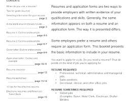 Good Samples Of Resumes Sample Resume Headline What Is A For Examples Compliant Addition